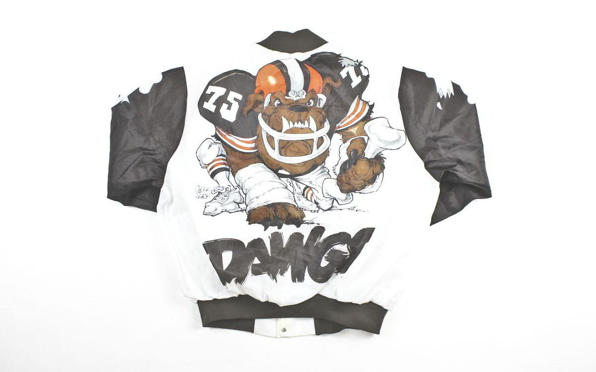 vintage-browns-chalkline-jacket