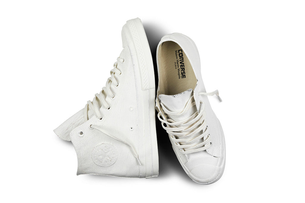 maison-martin-margiela-x-converse-2013-collection-official-release-details-2