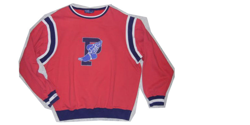 polo-pwing-sweatshirt