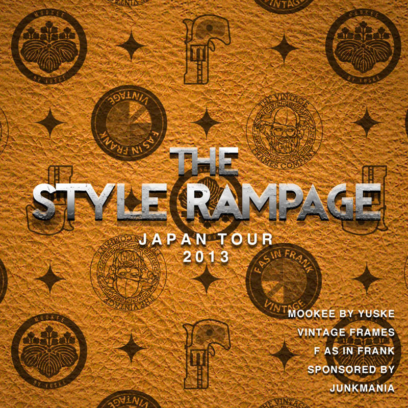 style-rampage-japan