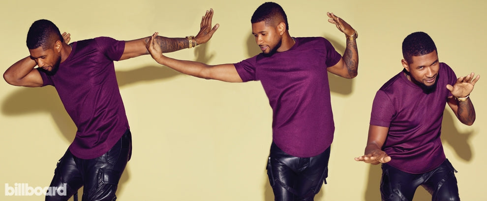 usher-2014-cover-bb36-02-990