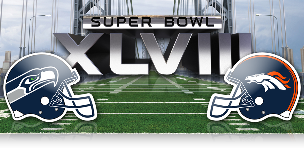 superbowl-blog