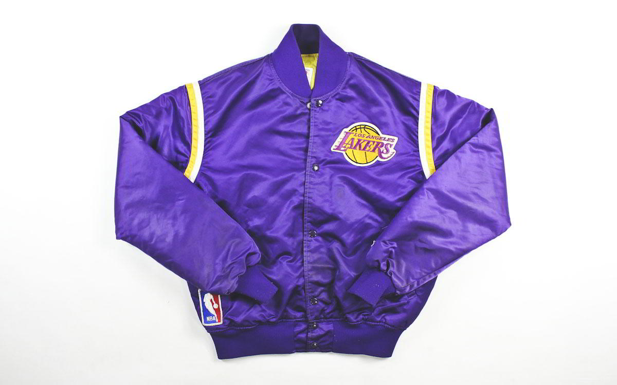 lakers-starter-jacket-vintage