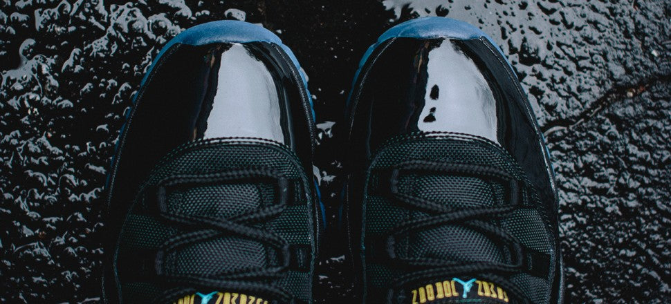 air-jordan-11-gamma-blue-6-970x440 banner