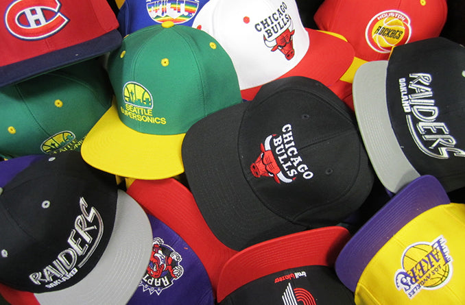 Wholesale Snapbacks + Vintage Beanies – F As In Frank Vintage dede7b67479