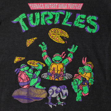 Vintage Teenage Mutant Ninja Turtles T-Shirt