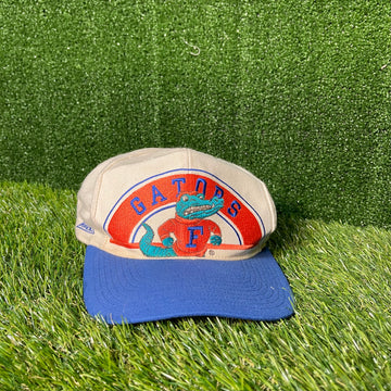 Florida Gators Snap Back Hat