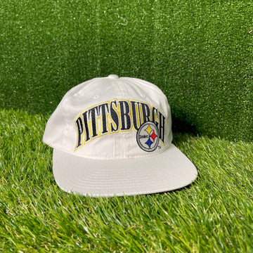 Pittsburgh Steelers Starter Snap Back