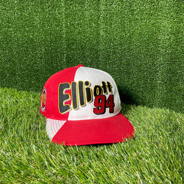 NASCAR Elliot 94 Snap Back Hat