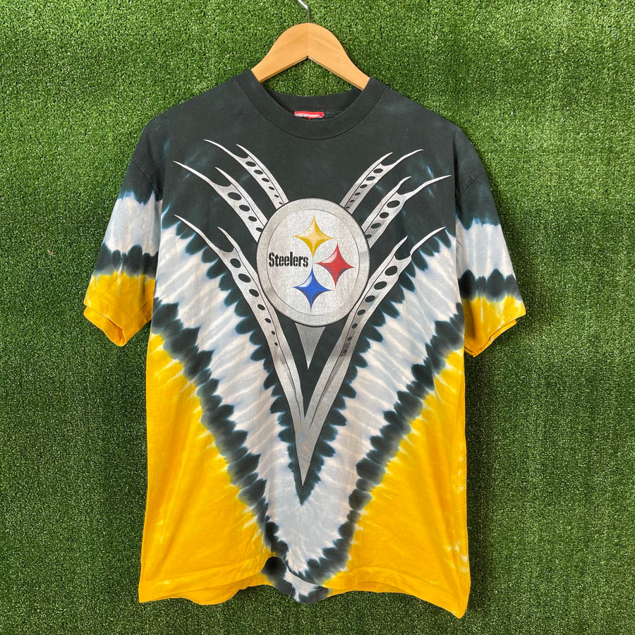 Pittsburgh Stealers T Shirt