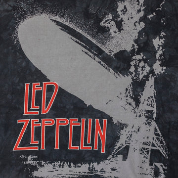 Vintage Led Zeppelin T-Shirt sz M
