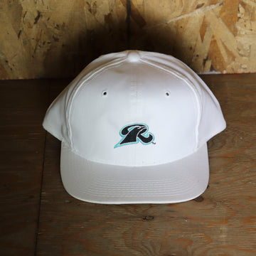 Deadstock Rainer Snapback Hat
