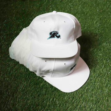 Wholesale Deadstock Rainer Snapback Hat