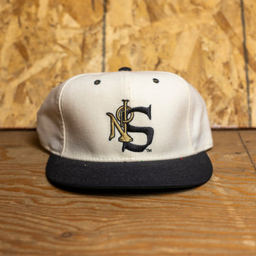 NFL Saints Hat