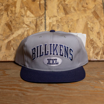 Billikens Snapback Hat