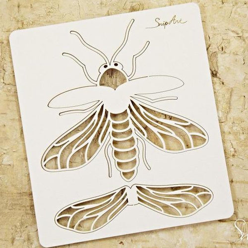SnipArt - Insect Large (M)