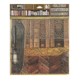 PREORDER -Architextures™ Junque Pack - Library