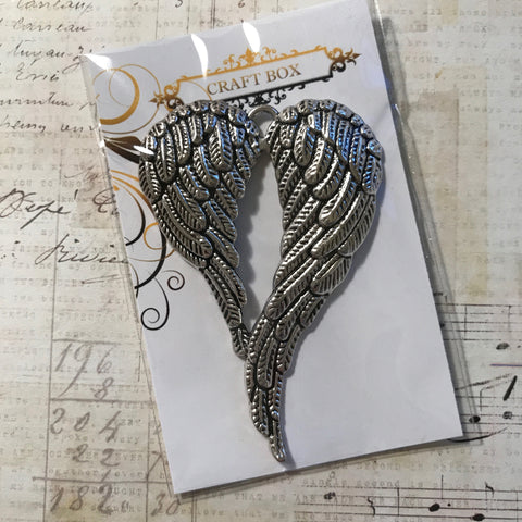 Angel Collection - Angel Wings Pair