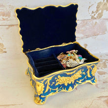 Load image into Gallery viewer, Royal Treasure Box - Limited Edition