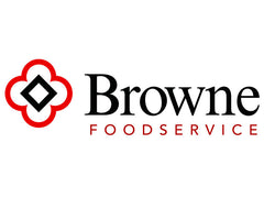 Browne Foodservice (USA)