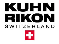 Kuhn-Rikon (Switzerland)