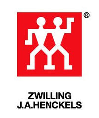 Zwilling J.A. Henckels Commercial (Germany)