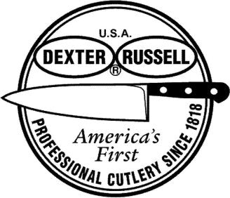 Dexter Russell Professional Chefs Knives Usa Made The