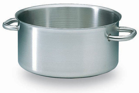 BOURGEAT EXCELLENCE Stainless Steel COOKWARE (France)