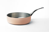 PRIMA MATERA Copper Cookware Collection
