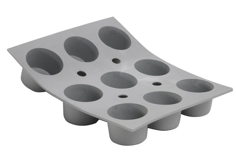 ELASTOMOULE Baking Molds