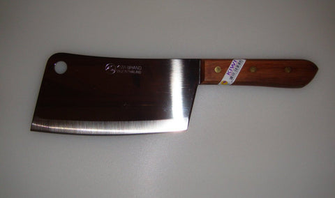 Kiwi Brand Knives Thailand Exclusive Usa Importer The