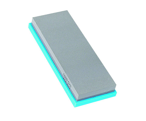 Two-Sided Sharpening Water Stone
