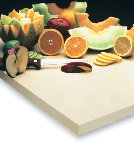 Sani-Tuff Cutting Boards