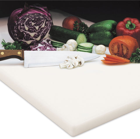 Plasti-Tuff Cutting Boards