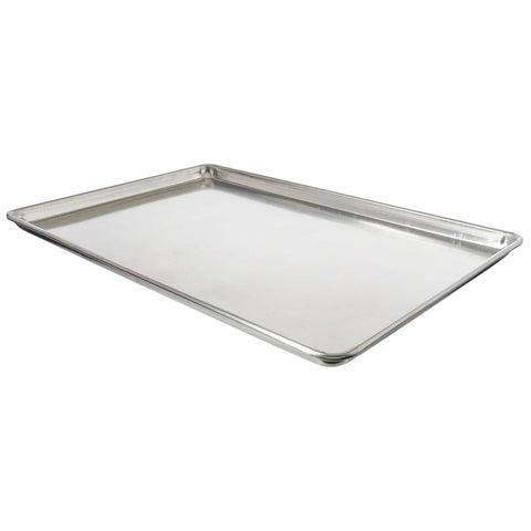 Wear-Ever Heavy-Duty Sheet Pans