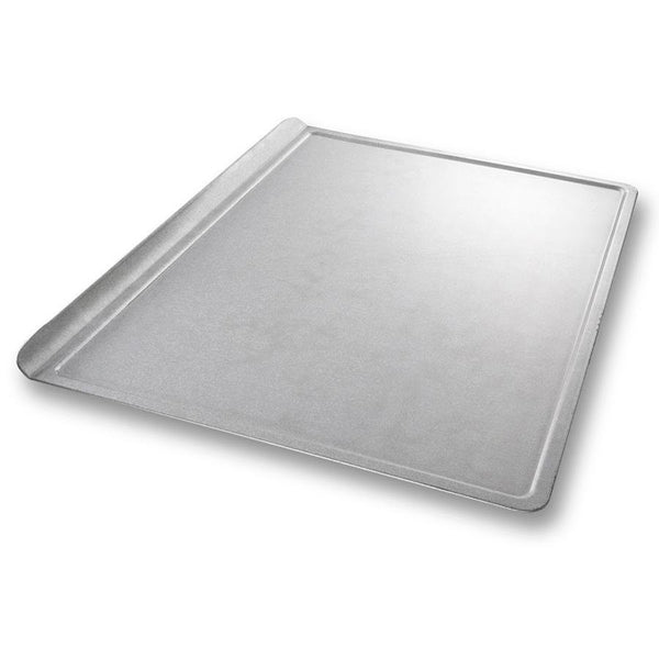 Professional Baking Cookie Sheet Made In Usa Top Quality