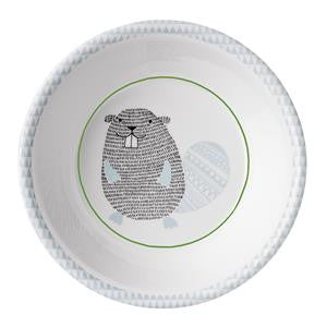 Noah collection in melamine