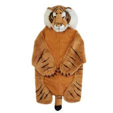 Tiger disguise costume