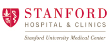 Stanford Hospital and Clinics