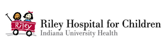 Riley Hospital Logo