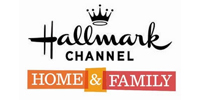Hallmark Channel logo