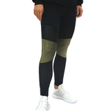 McGill Glam tights by adidas