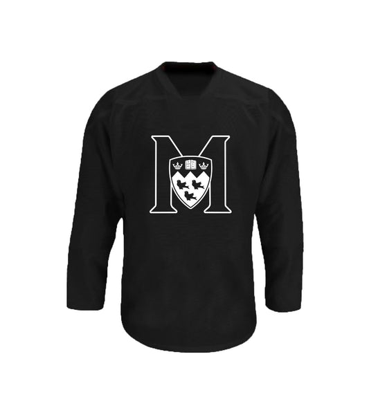 Intramural Hockey Jersey
