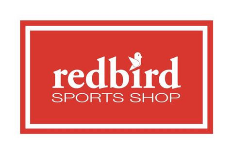 Redbird Sports Shop Gift Card