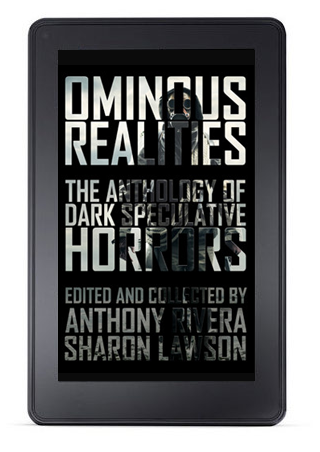 Ominous Realities (eBook)