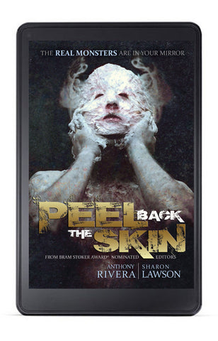 Peel Back the Skin (eBook)
