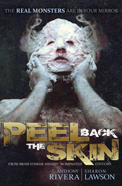 Peel Back the Skin