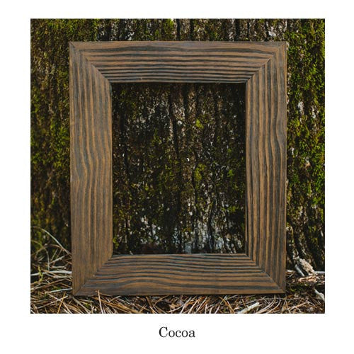 Barnwood Picture Frames For Sale Online - Chirpwood LLC