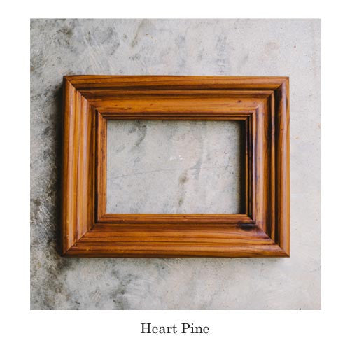 Barnwood Picture Frames For Sale Online Chirpwood Llc