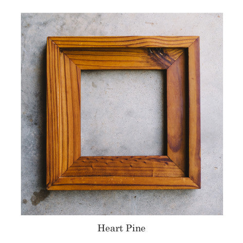 Handcrafted Picture Frames For Sale Chirpwood Llc Chirpwood Llc